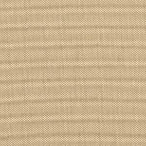 D Sailcloth Sahara 32000-0016 +$526.40