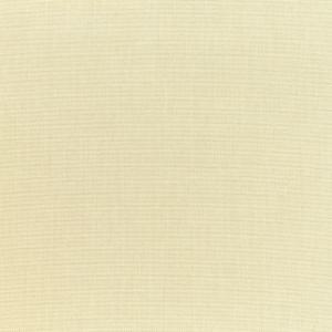 D Sailcloth Sand 32000-0002 +$526.40