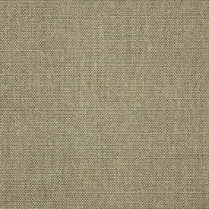 D Sailcloth Shadow 32000-0025 +$526.40