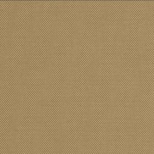 D Sailcloth Sisal 32000-0024 +$526.40