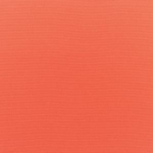 B Canvas Melon 5415 +$460.60