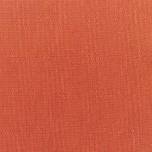 C Canvas Brick 5409 +$493.50