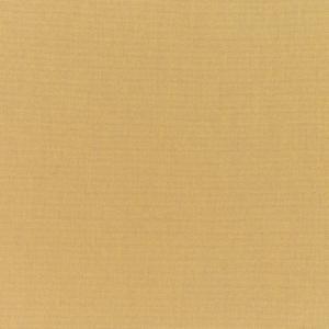 B Canvas Brass 5484 +$460.60