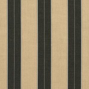 C Bereson Tuxedo Linen Stripe 8521 +$493.50