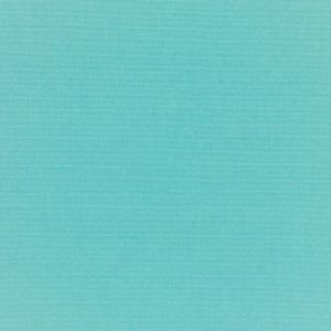 B Canvas Aruba 5416 +$460.60