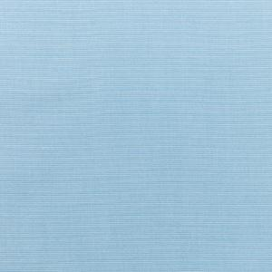 B Canvas Air Blue 5410 +$460.60