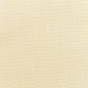 B Canvas Vellum 5498 +$460.60