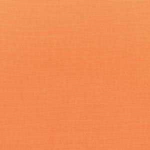C Canvas Tangerine 5406 +$493.50