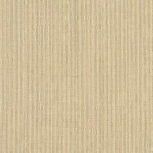 B Spectrum Sand 48019 +$460.60