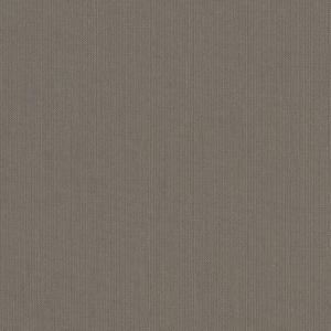 B Spectrum Graphite 48030 +$460.60