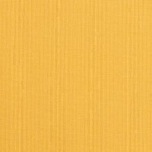 B Spectrum Daffodil 48024 +$460.60