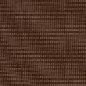 B Spectrum Coffee 48029 +$460.60