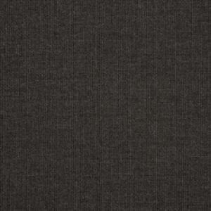 B Spectrum Carbon 48085 +$460.60