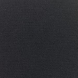 B Canvas Raven Black 5471 +$460.60