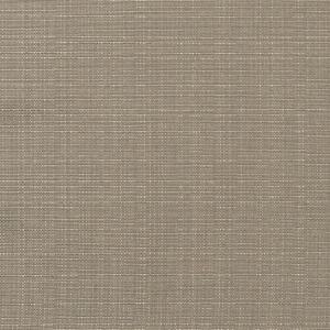 C Linen Taupe 8374 +$493.50