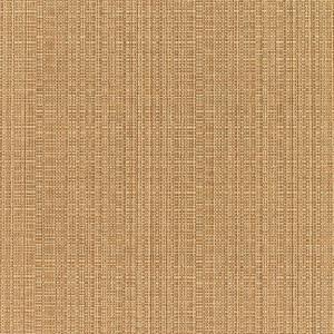 C Linen Straw 8314 +$493.50