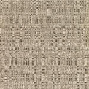 C Linen Stone 8319 +$493.50