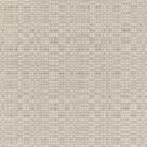 C Linen Silver 8351 +$493.50