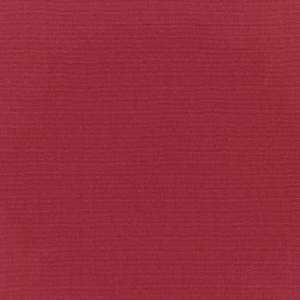 C Canvas Burgundy 5436 +$493.50