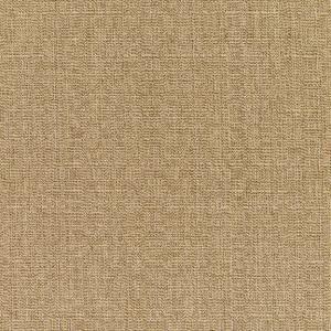 C Linen Sesame 8318 +$493.50