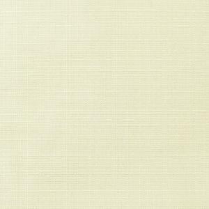 C Linen Natural 8304 +$493.50