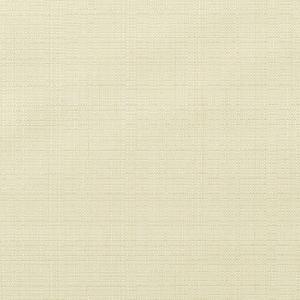 C Linen Canvas 8353 +$493.50