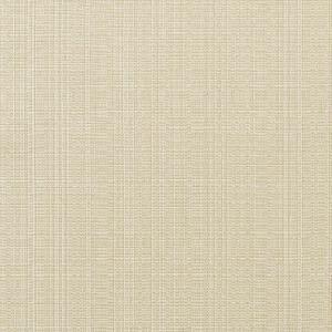 C Linen Antique Beige 8322 +$493.50