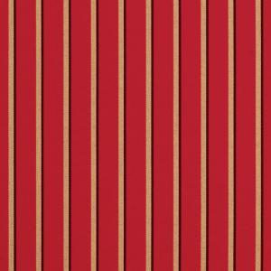 C Harwood Crimson 5603 +$493.50
