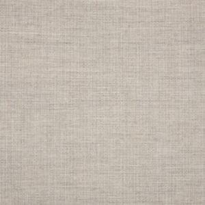 B Castanet Silver 40433 +$460.60