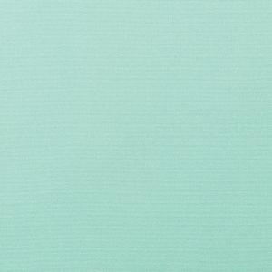 B Canvas Glacier 5428 +$460.60