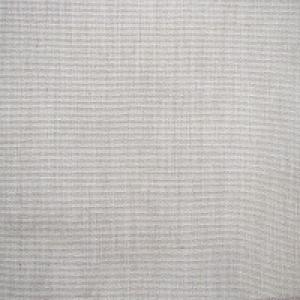 B Canvas Flax 5492 +$460.60