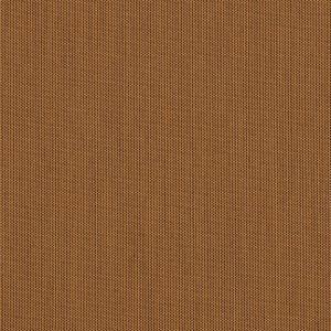 B Canvas Cork 5448 +$460.60