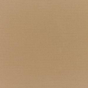 B Canvas Cocoa 5425 +$460.60
