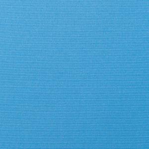 B Canvas Capri 5426 +$460.60