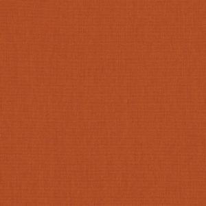 C Canvas Rust 54010 +$493.50