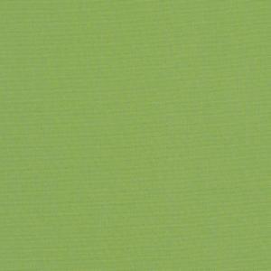 C Canvas Gingko 54011 +$493.50