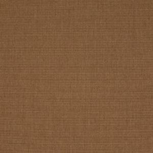 B Canvas Chestnut 57001 +$460.60