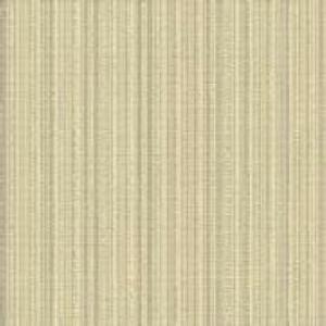 B Cue Dune 4651 +$295.00