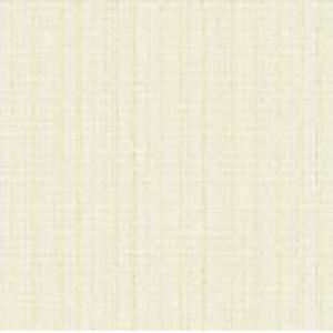 B Cue Parchment 4650 +$250.00