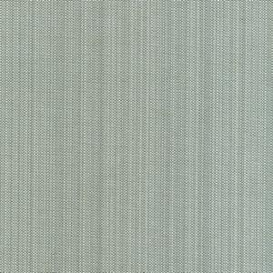 B Striato Silver 5171 +$295.00