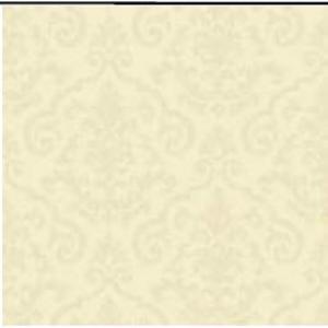 C Rialta Parchment 1414 +$850.00