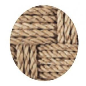 Natural Rope (Stocked)