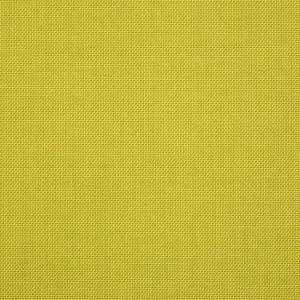C Spotlight Citron 15000-0008 +$493.50