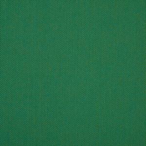 C Spotlight Emerald 15000-0004 +$493.50