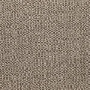 D Action Taupe 44285-0003 +$526.40
