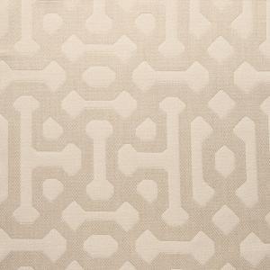 E Fretwork Flax 45991-0001 +$575.75