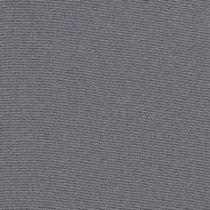 B Canvas Charcoal 54048 +$460.60