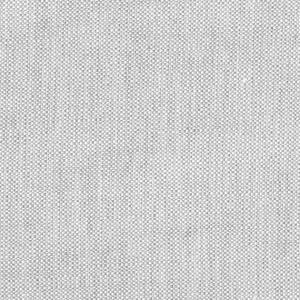 B Linen Shale 5676 +$224.00