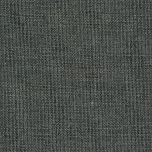 B Linen Stone 5677 +$295.00