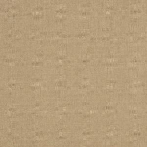 B Meridian Cocoa 40061-0008 +$460.60